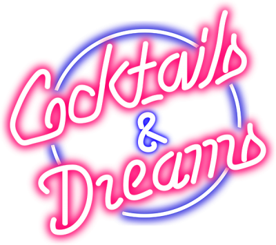 Cocktails and dreams-600